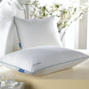 Isotonic® Iso-Cool™ Synthetic Pillow