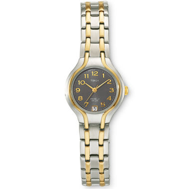 jcpenney.com | Timex® Easy Reader Womens Watch