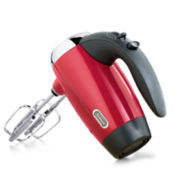 Sunbeam® Heritage Series® Hand Mixer