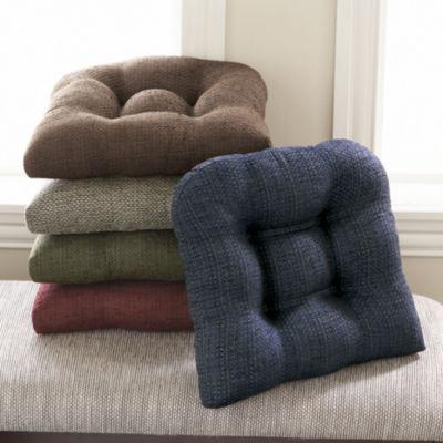 sunbrella rocker cushions x chair product tufted cushion