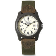 Timex® Expedition Camper Watch