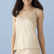 Vanity Fair® Spinslip® Reversible Camisole