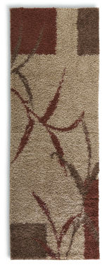 jcpenney.com | Zen Washable Runner Rug