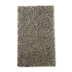 rugs buying guide Image