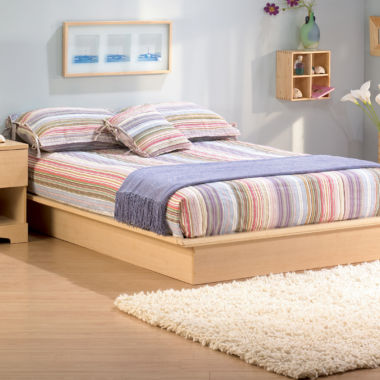 jcpenney.com | Reese Teen Bedroom Collection