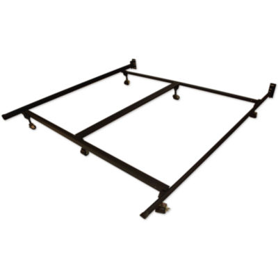 Extreme Bed Frame JCPenney