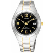 Pulsar® Men's Sport Watch