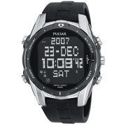 Pulsar® Mens Sport Watch