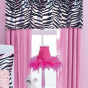 JCPenney Home™ Zebra Window Treatments