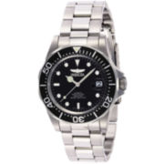 Invicta® Men's Pro Diver S2 Watch