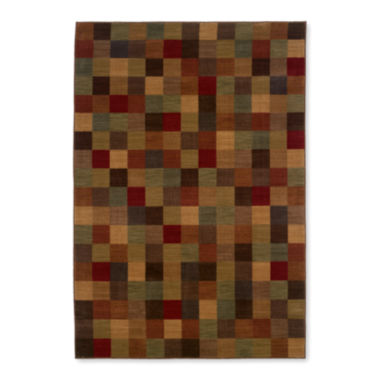 jcpenney.com | Media Rectangular Rug