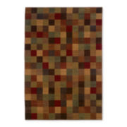 Media Rectangular Rugs