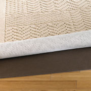 Oriental Weavers™ Luxe Hold Runner Rug Pad
