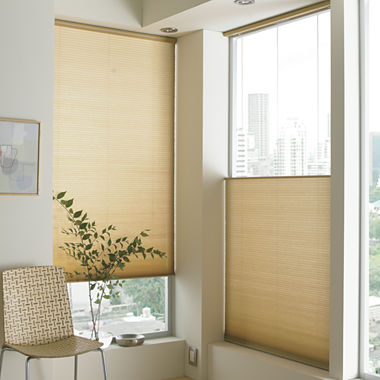custom top down bottom up cordless cellular shade sizes. Black Bedroom Furniture Sets. Home Design Ideas