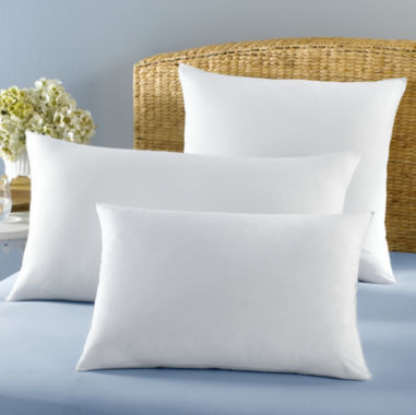 jcpenney.com | Synthetic Pillow Forms