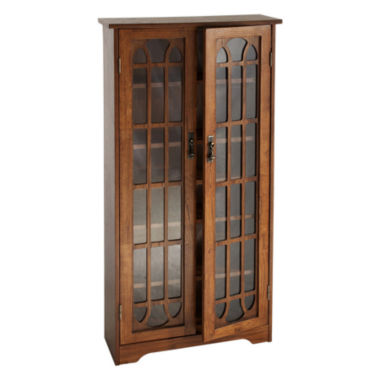jcpenney.com | Window Pane Media Cabinet