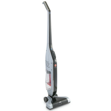 jcpenney.com | Hoover® LiNX Cordless Stick Vac