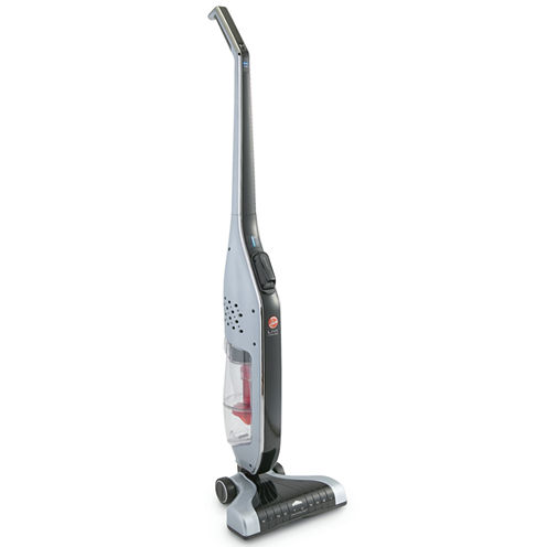 Hoover® LiNX Cordless Stick Vac