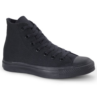jcpenney.com | Converse Chuck Taylor All Star High-Top Sneakers - Unisex Sizing