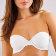 Maidenform One Fab Fit Strapless Bra - 7955