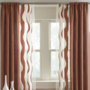 Studio™ Nolita Window Treatments