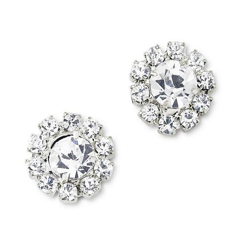 Vieste® Earrings, Daisy Flower