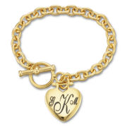Personalized Name Jewelry, 7