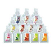 SodaStream™  Taste Sampler