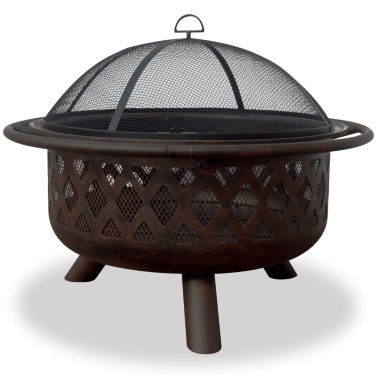 jcpenney.com | Uniflame Firebowl