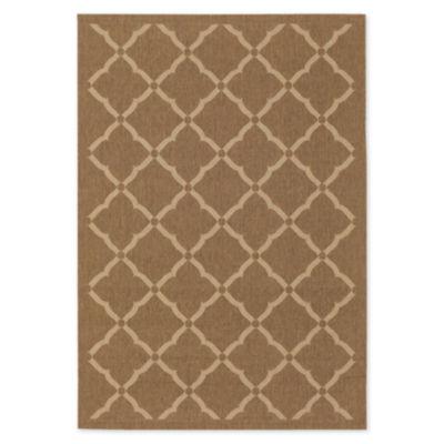 jcpenney.com | Sorrento Indoor/Outdoor Rectangular Rug