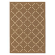 Sorrento Indoor/Outdoor Rectangular Rug
