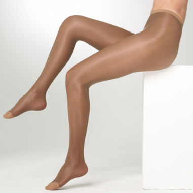 jcpenney.com | Mixit™ Fitness Tights