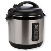 Fagor® 6-qt. Electric Multi-Cooker
