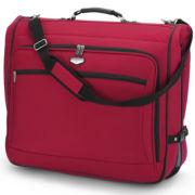 Protocol® Centennial DLX Garment Bag