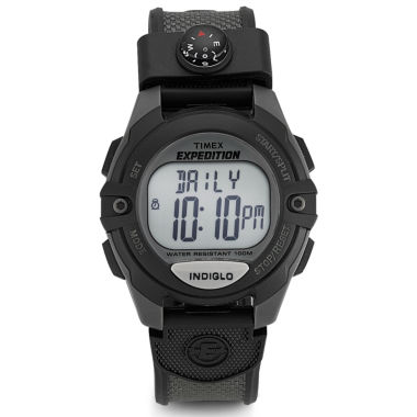 jcpenney.com | Timex® Expedition Mens Digital Compass Watch