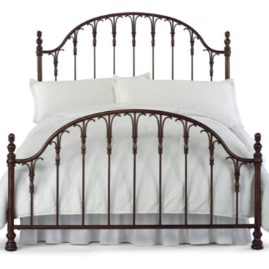 jcpenney.com | Mia Metal Bed