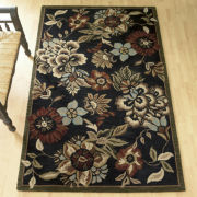 JCPenney Home™ Pakhet Wool Runner Rugs