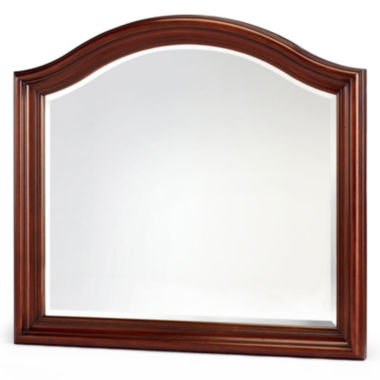jcpenney.com | Grand Marquis II Mirror