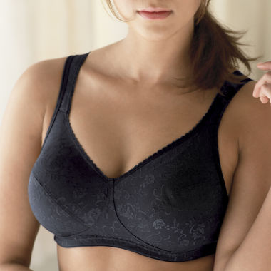 jcpenney.com | Playtex® 18 Hour® Stylish Support™ Bra - 4608