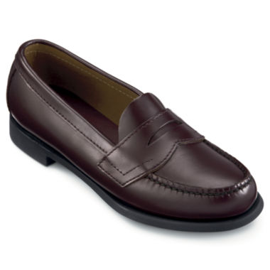 jcpenney.com | Eastland® Classic II Womens Leather Loafers