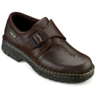 Eastland 174 Syracuse Womens Leather Shoes Jcpenney
