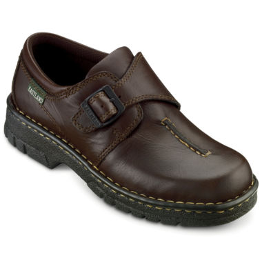 jcpenney.com | Eastland® Syracuse Womens Leather Shoes
