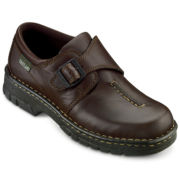 Eastland® Syracuse Womens Leather Shoes