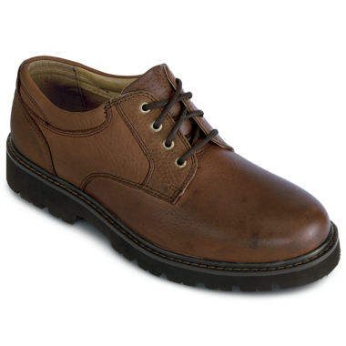 jcpenney.com | Dockers® Shelter Mens Oxfords