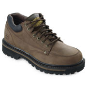 Skechers® Mariners Mens Casual Shoes