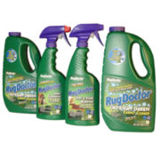 Rug Doctor® Green Multipack Rug Cleaner