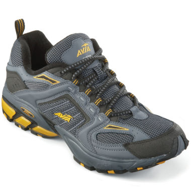 jcpenney.com | Avia® 6028 Mens Athletic Shoes