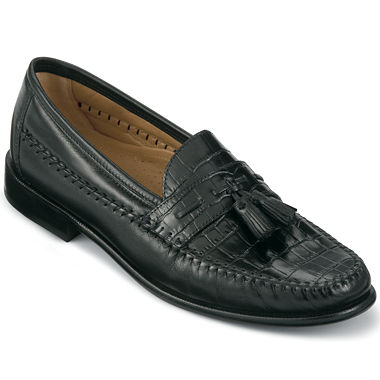 Jcpenney Wide Dress Shoes