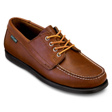 jcpenney.com | Eastland® Falmouth Mens Leather Shoes