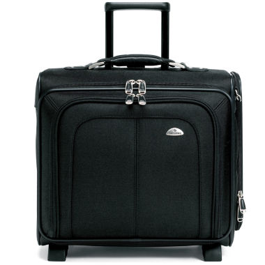 jcpenney.com | Samsonite® Sideloader Mobile Office Bag
